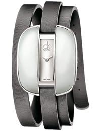 Calvin Klein K2E23620 - Orologio da donna