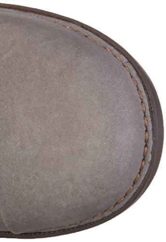 ART Damen Zundert Kurzschaft Stiefel Grau (Grey)
