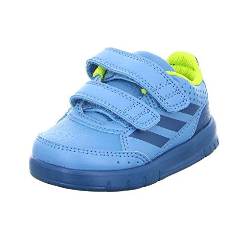 adidas Altasport CF I, Zapatillas de Estar
