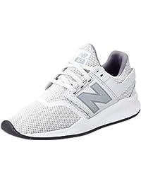 e0f449aee22c Suchergebnis auf Amazon.de für  New Balance - 47.5   Herren   Schuhe ...