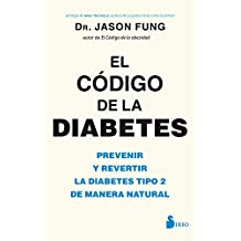 Codigo de la Diabetes