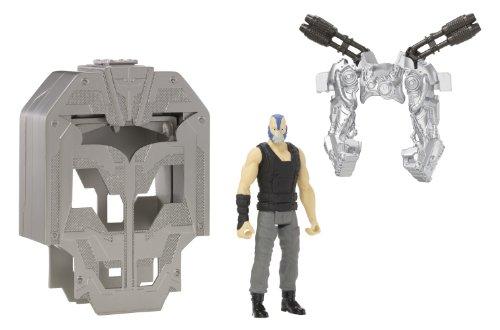mattel-w7198-batman-the-dark-knight-rises-powerfaust-bane-spielfigur