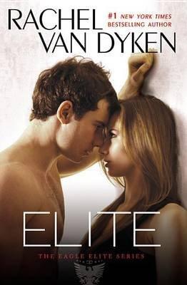 [(Elite)] [ By (author) Rachel Van Dyken ] [October, 2014]