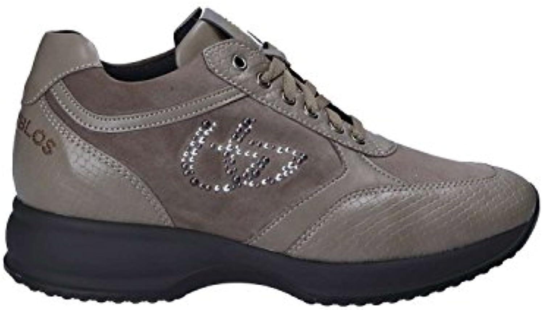 Byblos BLU 677008 Zapatos Mujeres  En línea Obtenga la mejor oferta barata de descuento más grande