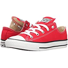 32ea49bc6bd Converse Chuck Taylor All Star Madison Low Top