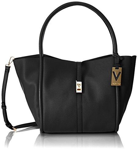 valentino-by-mario-valentino-womens-freesia-tote-black-nero