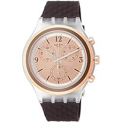 Reloj Swatch para Mujer SVCK1005