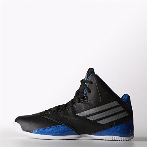 Adidas Zx Flux Weave Schuhe Grö�e 13 schwarz