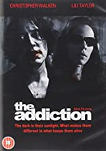 The Addiction hier kaufen