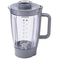 AT282 - Blender pour robot de cuisine Prospero KM283, KM242, KM240, KM280, KM2