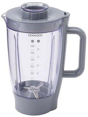 AT282 - Blender pour robot de cuisine Prospero KM283,KM242,KM240,KM280,KM2