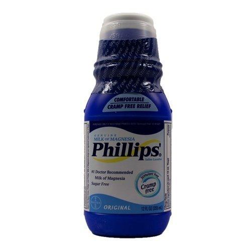phillips-milk-of-magnesia-4-oz-original-pack-of-6-by-milk-of-magnesia