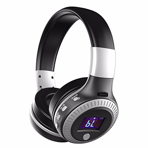 Cuffie Wireless Musica - Il Signor Rossi 5bb9d3326843