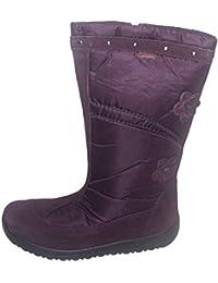 Amazon.it  Naturino - Stivali   Scarpe per bambine e ragazze  Scarpe ... c10da77e508