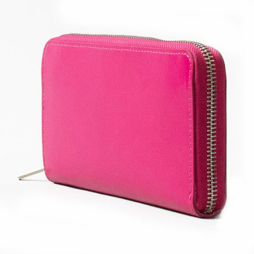 paperthinks-leather-long-wallet-rubine-pink