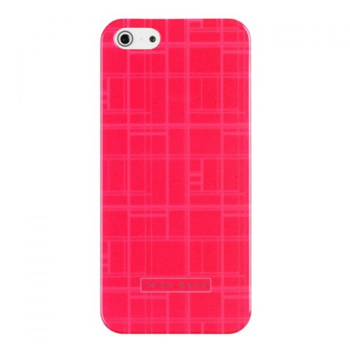 hugo-boss-catwalk-hardcover-pink-fuer-apple-iphone-5-5s