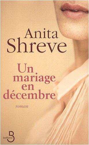 """<a href=""""/node/14521"""">Un mariage en décembre</a>"""