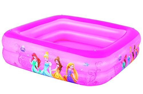 bestway-91057-piscina-con-copertura-staccabile-principesse-147-x-147-x-122-cm-rosa