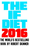 The IF Diet (English Edition)
