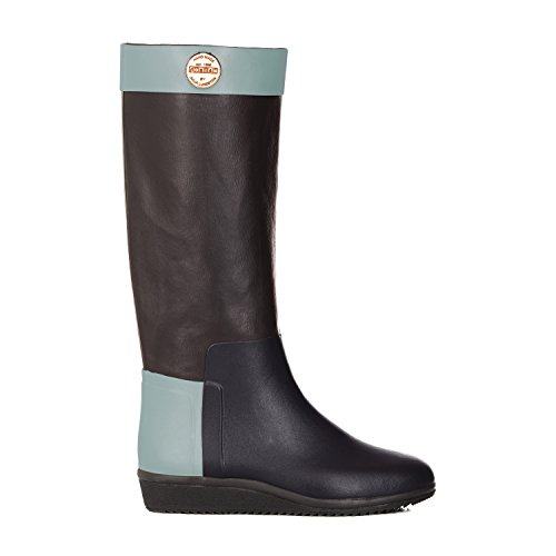 Nokian Footwear by Julia Lundsten - Wellington boots -Loose Leg- (Originals) [LL124]