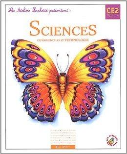 les-ateliers-sciences-et-technologie-ce2-de-j-guichard-l-david-11-fvrier-2004