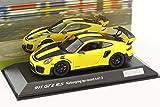Spark Porsche 911 (991 II) GT2 RS Rundenrekord Nürburgring 2017 6:47,3 Min 1:43