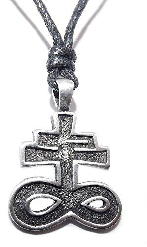 small-occult-sulfur-sulphur-brimstone-satanic-pendant-anton-lavey-leviathan-cross