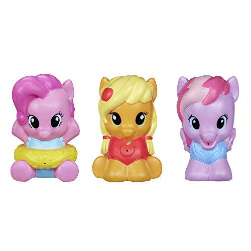 playskool-friends-my-little-pony-bath-squirters