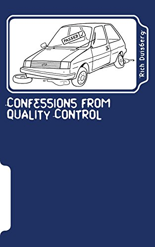 confessions-from-quality-control