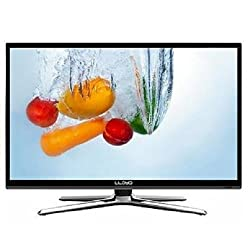 LLOYD L32FNT 32 Inches Full HD LED TV
