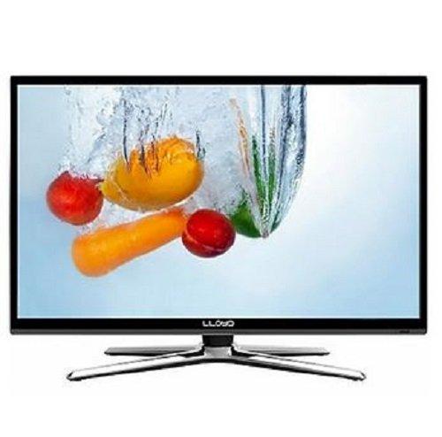 Lloyd L32FNT/FBC 81cm Television (32 inches) Full HD LED TV
