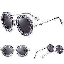 ray ban sonnenbrille ohne stärke