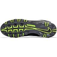 Amazon.es  Nike - Botas   Fútbol americano  Deportes y aire libre 8068f19d941a5