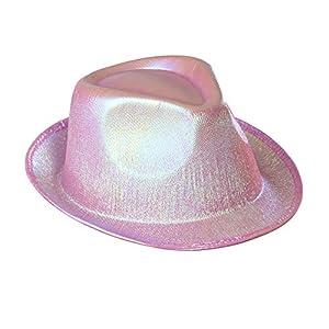 WIDMANN 0417?N?Fedora Sombrero, One Size