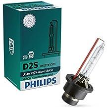 Philips 85122XV2C1 D2S X-Tremevision P32d-2 85V 35 W C1