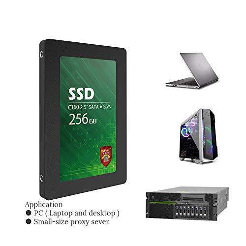 SSD 256 GB 512 GB 1 TB SATA TLC 3D NAND Super Speed   Solid-State-Festplatte für Desktop-Laptop,1tb
