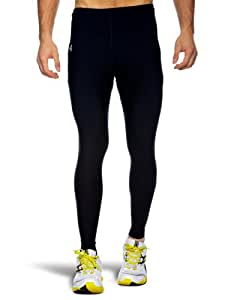 Under Armour, Leggings Uomo CG, Nero (black), XL
