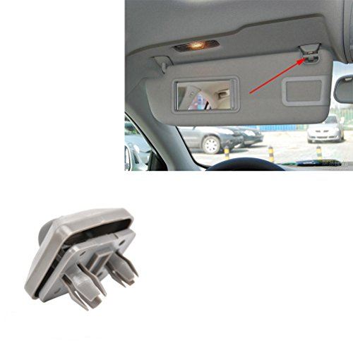 jcsportline-grey-inner-sun-visor-hook-clip-bracket-for-audi-a1-a3-a5-q3-q5-13-16