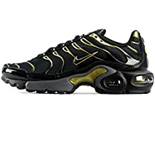 nike air max forte gs tn tuned 1