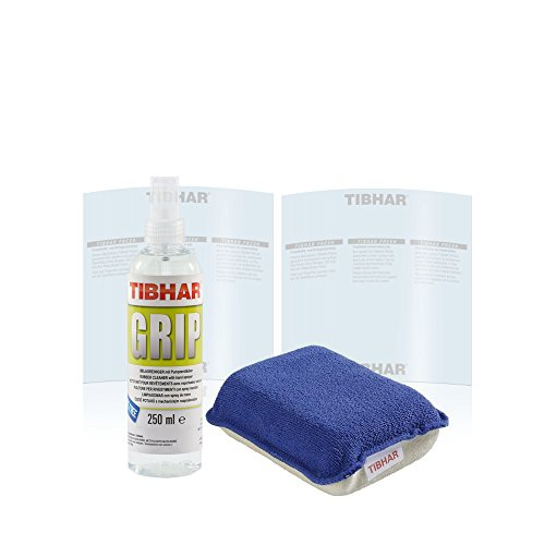 set-de-nettoyage-de-tennis-de-table-grip-de-bribar-vaporisateur-250ml-eponge-micro-2-x-protecteur-de