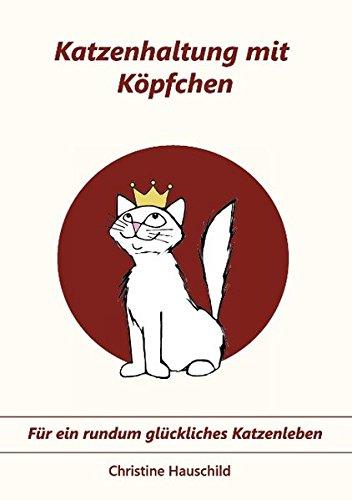 Eigene Wand-bücherregal (Katzenhaltung mit Köpfchen: Für ein rundum glückliches Katzenleben)
