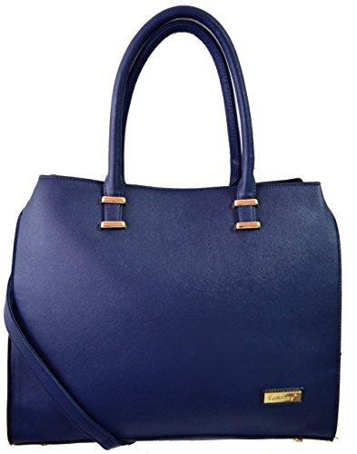 gallantry-sac-de-cours-cabas-filles-bleu-marine