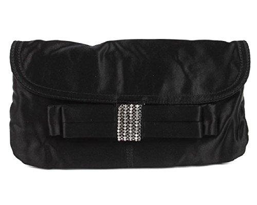 nine-west-damen-unterarmtasche-geldborse-handtasche-130601-black