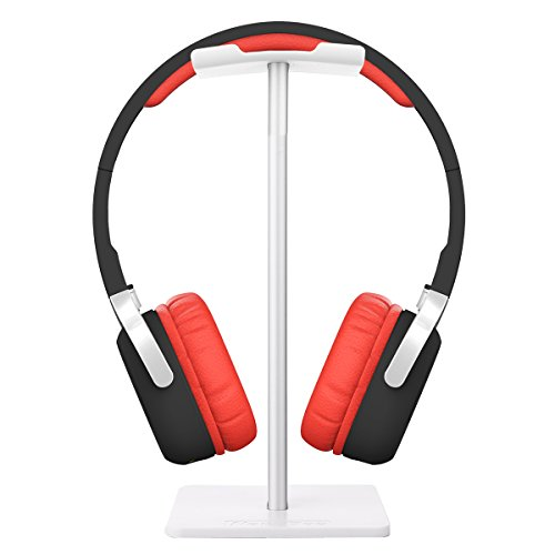 soporte-para-auriculares-fuleadture-universal-aluminio-soporte-para-auriculares-auriculares-de-diade