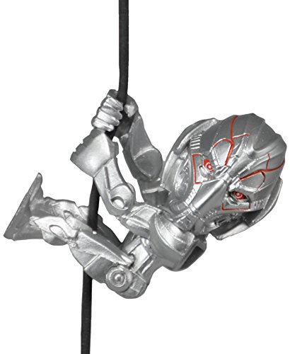 NECA- Marvel Figura de 5 cm, Scalers Avengers Age of Ultron (NEC0NC14743)