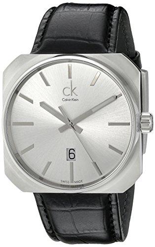 CK WATCHES K1R21120