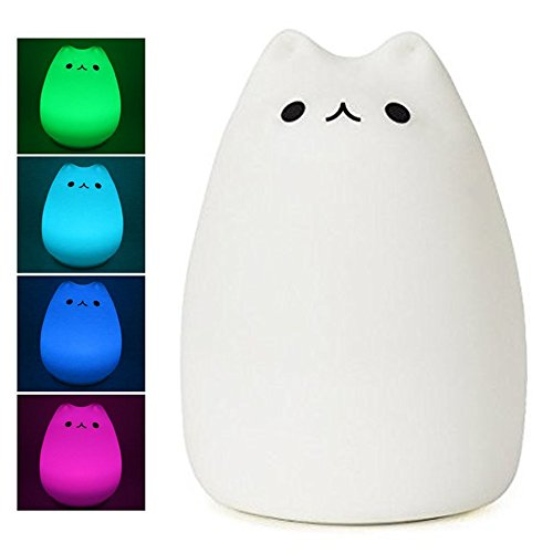 cute-kitten-light-portable-silicone-led-usb-rechargeable-tab-light-or-button-light-7-color-changes-f