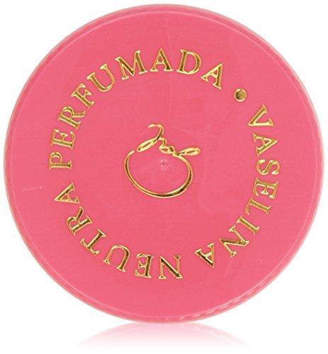 Gal Vaselina, Vaselina Neutra Profumata, 40 ml