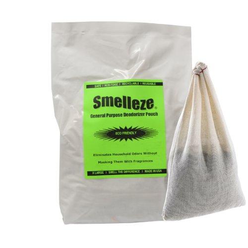 smelleze-riutilizzabile-casa-odore-di-rimozione-deodorante-pouch-sbarazza-odore-stinky-senza-profumi
