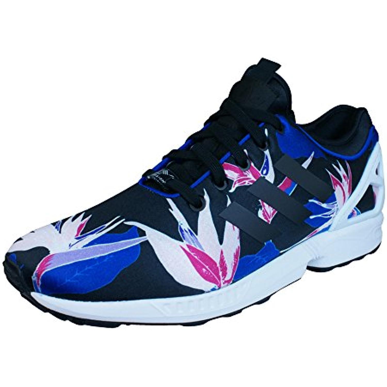 Adidas ZX ZX ZX Flux NPS, Baskets Basses Femme - B00OUUZ4Z2 - 3f6e1c